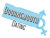 Bournemouth Dating